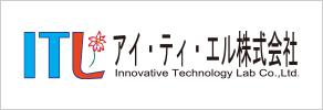アイ・ティ・エル株式会社