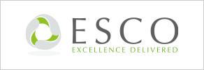 ESCO Pte. Ltd.